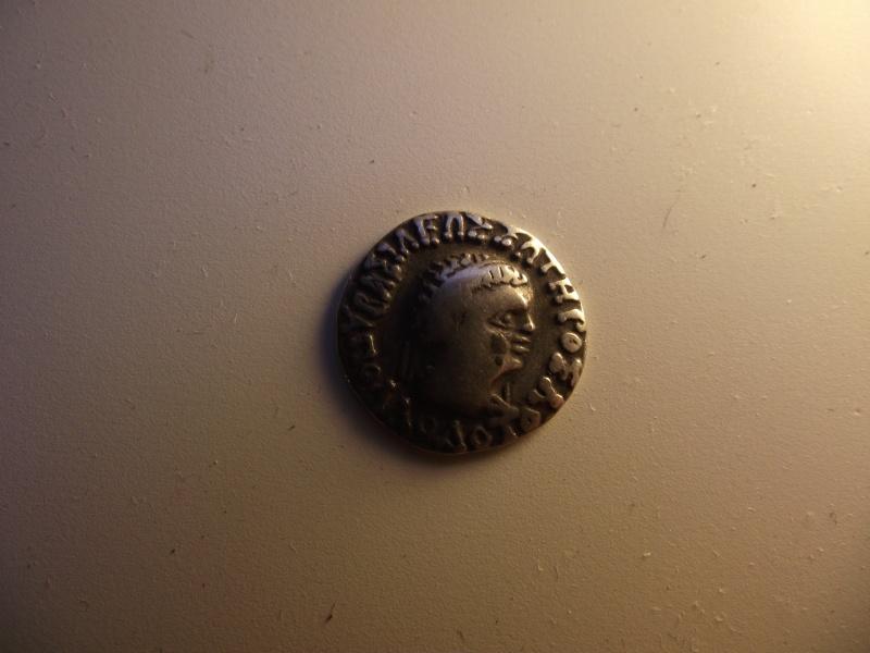 Monnaie Indo grecque ?? besoin d'aide merci Dscf3610