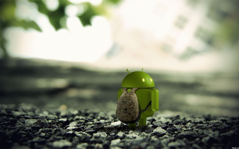 منتدى + MS android