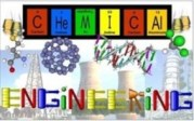 Indonesian Chemical Engineering Forum