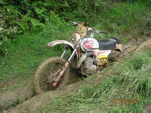 RDLC Racer 44506_11