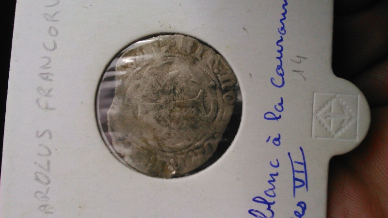 Charles VII ? Dsc_0410