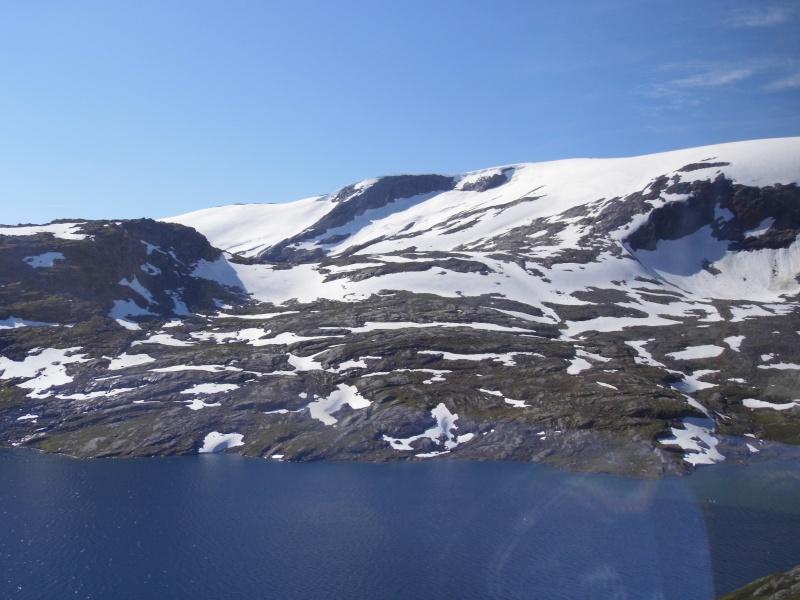 Quelques photos de mon voyage en Norvège P1010015