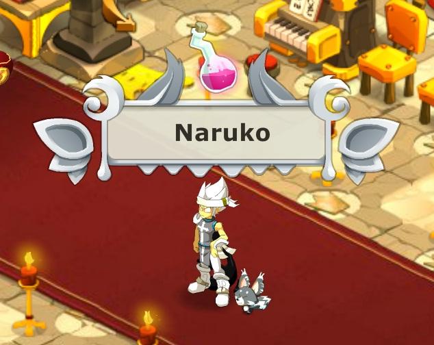 Candidature (Naruko) Untitl12