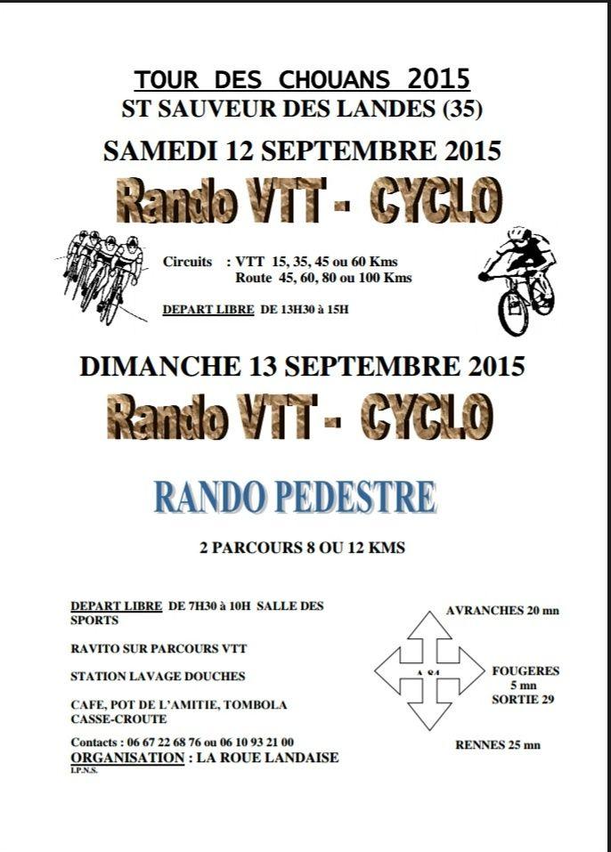 TOUR DES CHOUANS 2015 Tour_d10