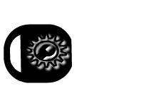 DF Motors