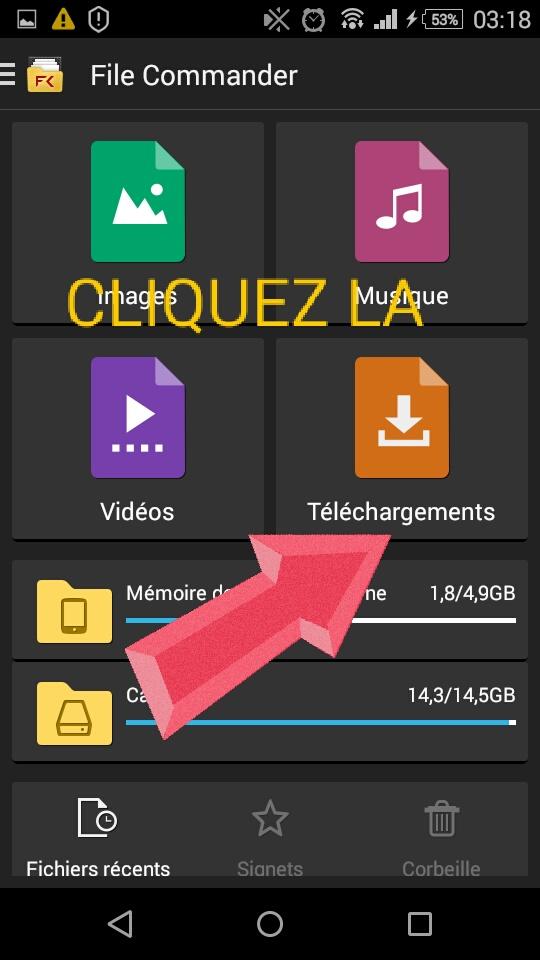 [Tuto] Jouer à habbo sur mobile comme sur un PC, gratuitement! Altern10