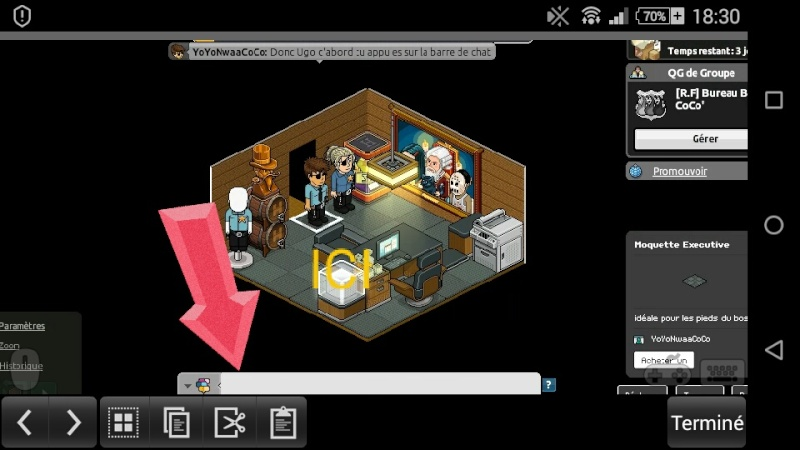[Tuto] Jouer à habbo sur mobile comme sur un PC, gratuitement! Img_2029