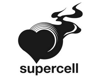 supercell  Superc10