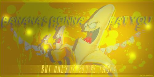Magical Banana I_m_a_10