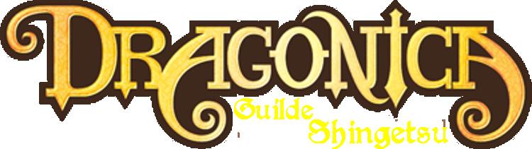 Dragonica-ShinGetsu