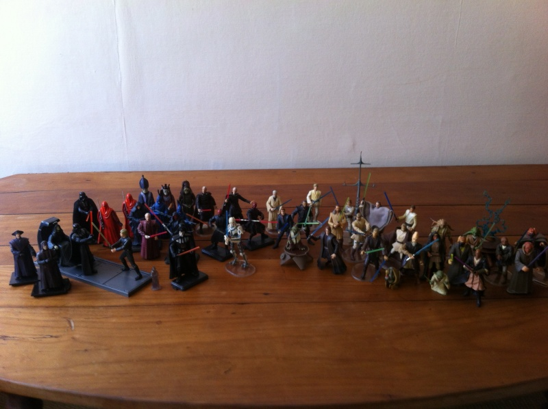 Collection Vaisseaux et Figurines Kenner/Hasbro Img_2512