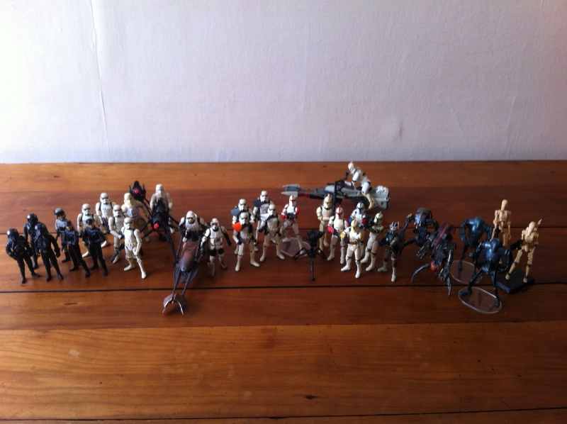 Collection Vaisseaux et Figurines Kenner/Hasbro Img_2517