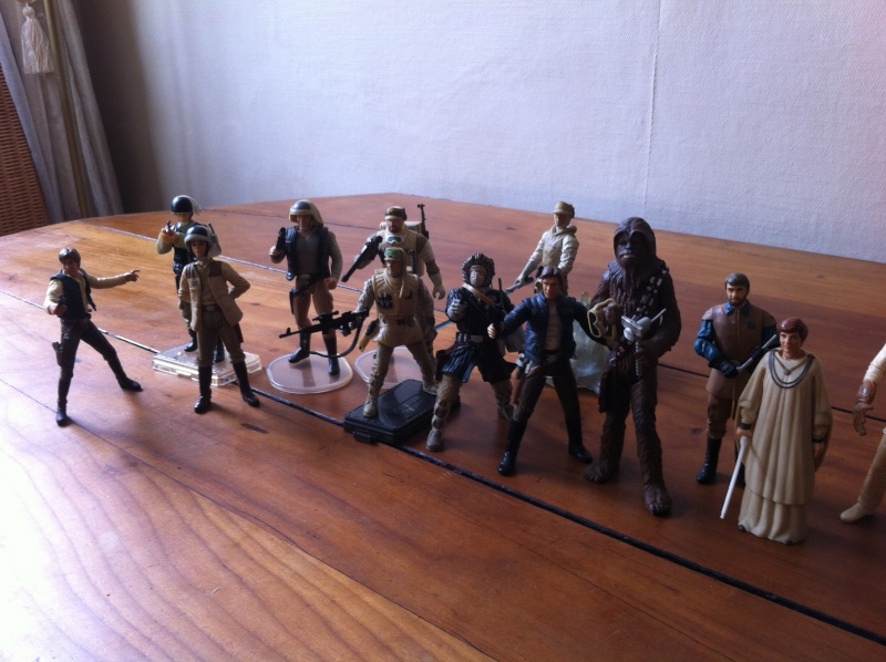 Collection Vaisseaux et Figurines Kenner/Hasbro Img_2612