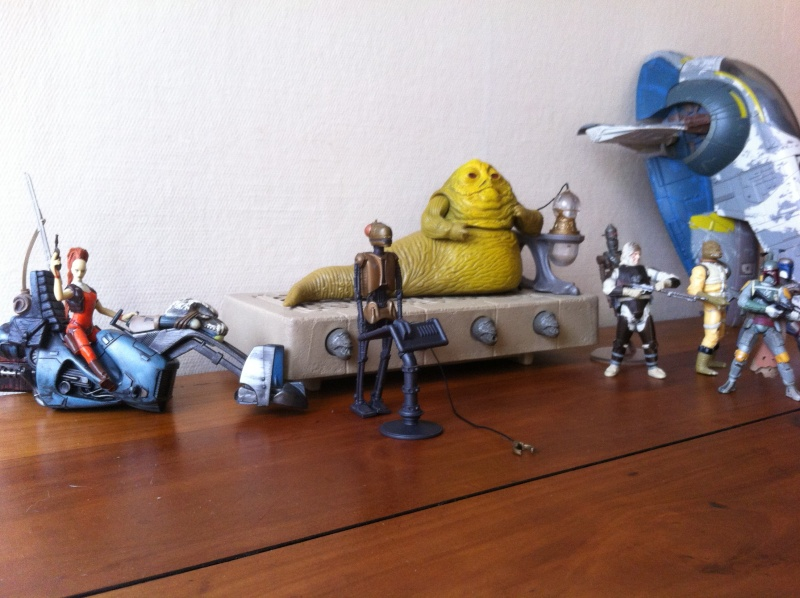 Collection Vaisseaux et Figurines Kenner/Hasbro Img_2620