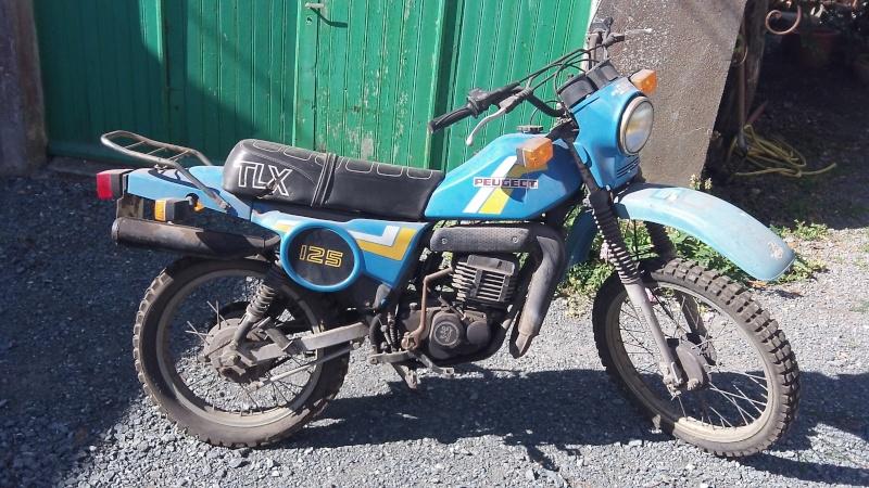 moi j'aime la moto 273_1010