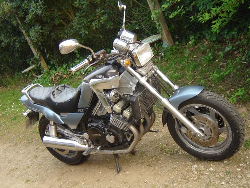 moi j'aime la moto Dsc00110