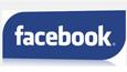 zikos63 sur Facebook