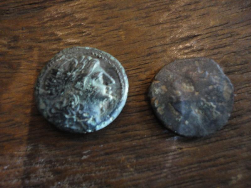 identification monnaies Dsc02219