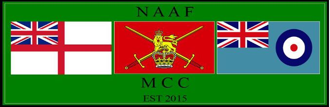 Navy Army Air Force Motorcycle club