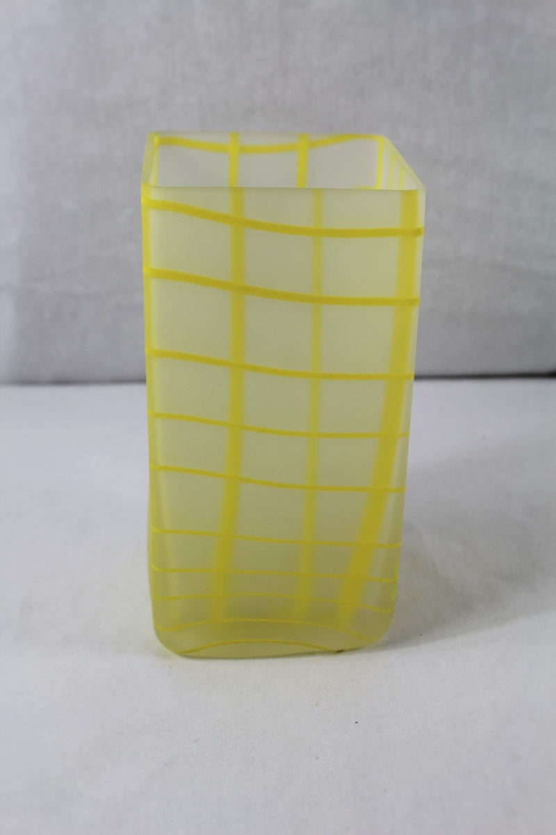 Rectangular Glass Vase European? Img_2010