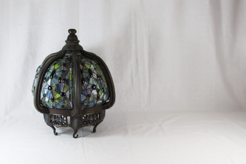 Foyer or Entry Fixture late 19th century Amazing piece Img_2210