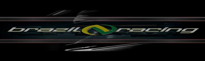 Brazil AV Racing