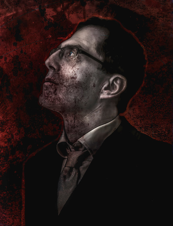 CLAN VENTRUE Vampir11