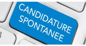 Bureau des candidats