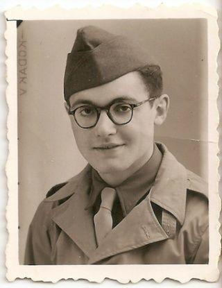 Recherche sur un soldat, mécano du 12e cuirassiers. Pierre14