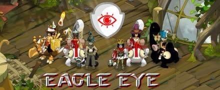 Guilde Eagle Eye