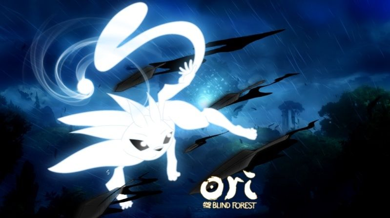Indie All-Stars Fighting Game Ori_an10