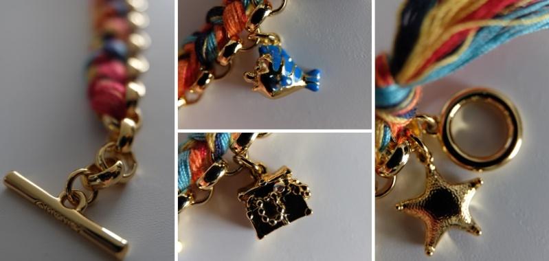 [Bijoux] Disney Couture - Page 7 Bracel11