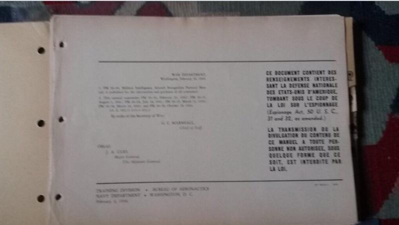 Manuel de silhouette d avion Image62