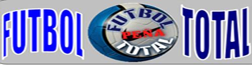 Peña Futbol Total