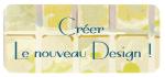 Nouveau design, création communautaire - Page 6 Design10