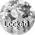 Nouveau design, création communautaire - Page 6 Locked10