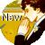 Nouveau design, création communautaire - Page 6 New10