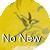 Nouveau design, création communautaire - Page 6 Nonew10