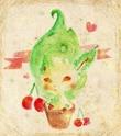 Le Dessin du Mois - Page 4 Pokemo10
