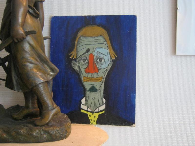 Peintre Belge ...hi hi.... 00111