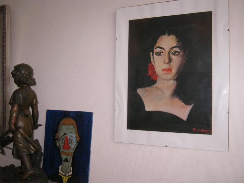 Peintre Belge ...hi hi.... 00310