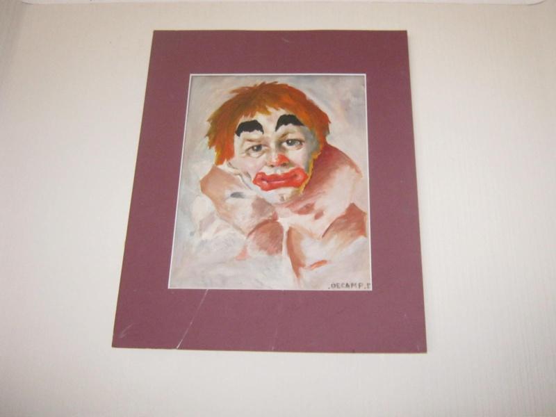 Peintre Belge ...hi hi.... 00510