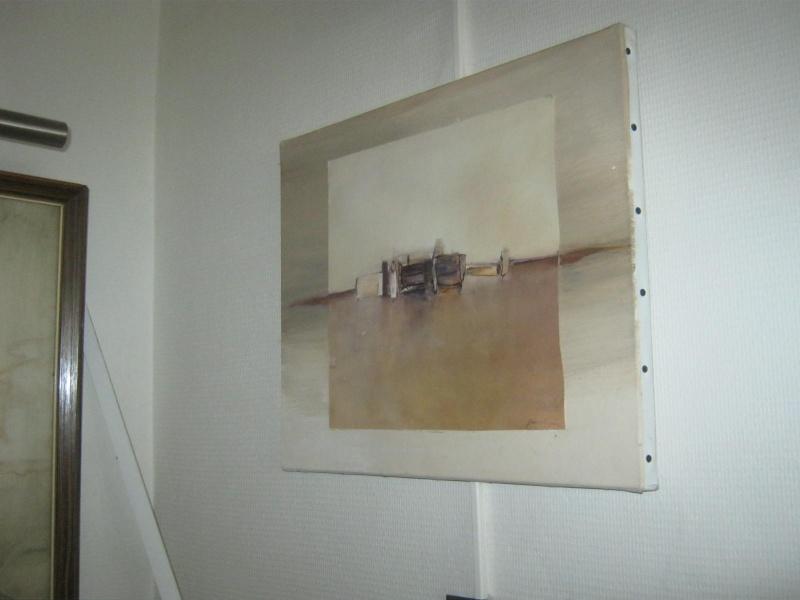 Peintre Belge ...hi hi.... 00610