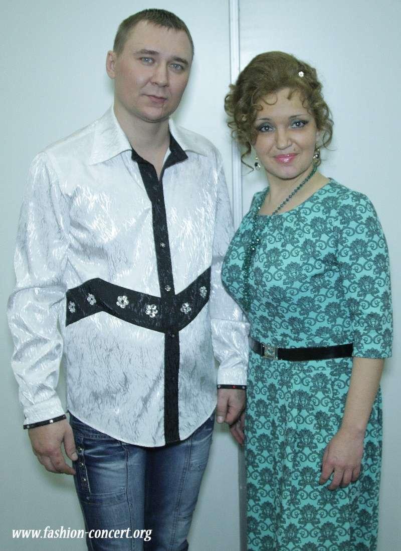 """""""Свет Любви"""" (Москва, 31.01.2014) 3z0w4410"""