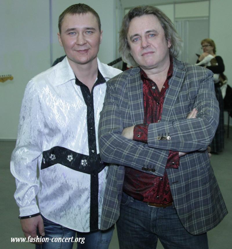 """""""Свет Любви"""" (Москва, 31.01.2014) 3z0w4610"""