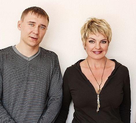 Арина Жданова Aei10