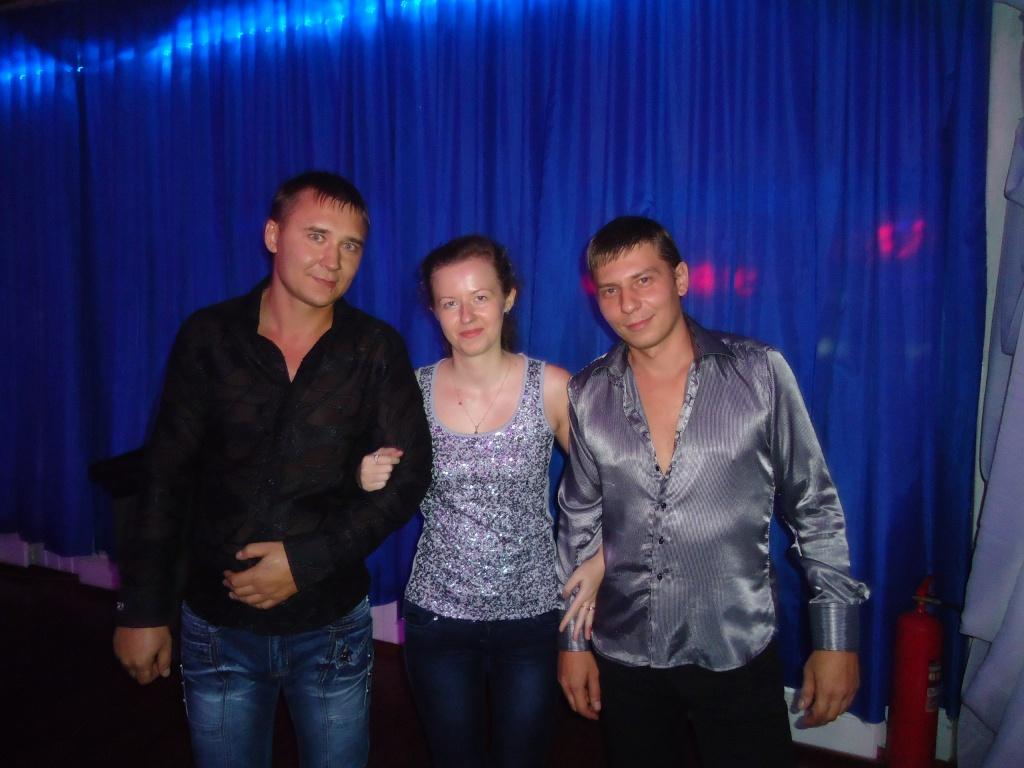 """Яхт-клуб """"Адмирал"""" (Москва,15.09.2012) Dl2rok10"""