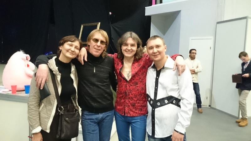 """Свет Любви"" (Москва, 31.01.2014) Dsc_0113"