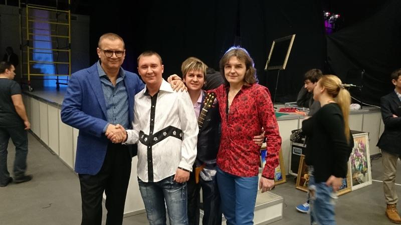 """Свет Любви"" (Москва, 31.01.2014) Dsc_0114"