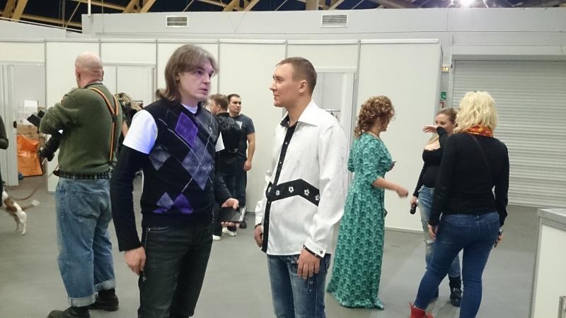 """Свет Любви"" (Москва, 31.01.2014) Dsc_0115"